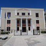Δήμαρχοι Π.Ε. Έβρου: «Ισχυρή Θράκη, σημαίνει ισχυρή Ελλάδα, σημαίνει ισχυρή Ευρώπη!»