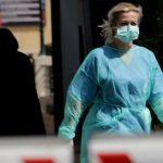 Ανεβαίνει η λίστα θανάτου στη χώρα- Στους 328 οι νεκροί, κατέληξαν 3 σε λίγες ώρες