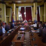 """Περιφέρεια Β. Αιγαίου: Ενδιαφέρον επενδυτών για το """"Σάρλιτζα"""""""