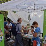 Δήμος Αιγάλεω: Ένωση δυνάμεων για τη βιώσιμη κινητικότητα στην πόλη