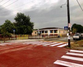 Υπερυψωμένες διαβάσεις για προστασία μαθητών/τριών στα Τρίκαλα
