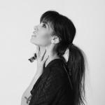 Η Σαλίνα Γαβαλά στο OTAVOICE: «Η παράσταση Όμορφη Πόλη, είναι σταθμός για μένα και για όσους συμμετέχουμε»