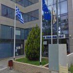 Δήμος Χαλανδρίου: Κατ' οίκον αντιγριπικός εμβολιασμός για μέλη των ΚΑΠΗ