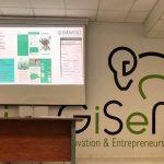 Μέσω κινητού ευκολότερες μετακινήσεις για κατοίκους χωριών του Δήμου Τρικκαίων