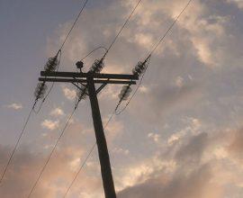 Διακοπή ηλεκτροδότησης λόγω εργασιών του ΔΕΔΔΗΕ σε συγκεκριμένες περιοχές του Δήμου Αμαρουσίου