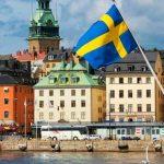 Η Σουηδία νίκησε τον κορονοϊό χωρίς Lockdown και αυστηρά μέτρα