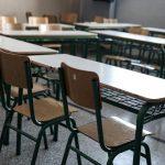 Άρχισαν οι εγγραφές στα Σχολεία Δεύτερης Ευκαιρίας Πύργου, Αμαλιάδας και Ζαχάρως
