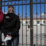 Κορονοϊός: Αυτά τα σχολεία είναι κλειστά – Η ανανεωμένη λίστα του Υπουργείου Παιδείας