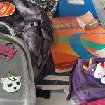 Συγκέντρωση σχολικών ειδών από τον Δήμο Αμαρουσίου και τη δράση « Όλοι Μαζί Μπορούμε»