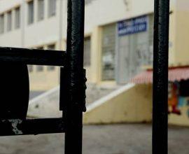 Κορονοϊός: Ποια σχολεία είναι κλειστά – Η ανανεωμένη λίστα του υπουργείου Παιδείας