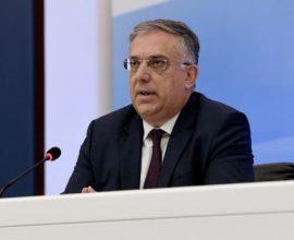 ΥΠΕΣ: 380 εκ. ευρώ στους Δήμους για προστασία περιβάλλοντος, αθλητικές εγκαταστάσεις, πρόσβαση ΑμΕΑ σε παραλίες και ηλεκτροκίνηση
