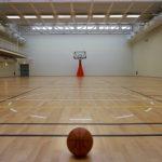 Παραχώρηση χώρων των σχολικών μονάδων σε συλλόγους και φορείς του Δήμου Παύλου Μελά για υλοποίηση προγραμμάτων