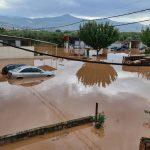 Δήμος Φαρκαδόνας: Συλλογή τροφίμων και ειδών πρώτης ανάγκης για τους πληγέντες του Ν. Καρδίτσας