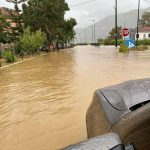 Π.Ε. Λευκάδας: Αναστολή των βεβαιωμένων και των ληξιπρόθεσμων οφειλών στις πληγείσες περιοχές