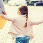 ΠΚΜ: Ξεκινά διαδικτυακά το πρόγραμμα εκπαίδευσης-επιμόρφωσης υποψηφίων αναδόχων και θετών γονέων
