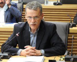 Δήμαρχος Κοζάνης στο 3ο Φόρουμ Δημάρχων της WWF Ελλάς: «Η δίκαιη μετάβαση χρειάζεται σχέδιο, πόρους και χρόνο»