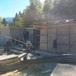 Δήμος Καρπενησίου: Έργο Ύδρευσης στην Ποταμιά