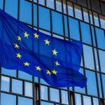 Η Ευρωπαϊκή Ένωση απαιτεί μεγαλύτερη διαφάνεια από τον ΠΟΥ