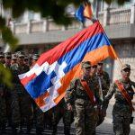 Ύμνος για τους 874 Ήρωες της Αρμενίας (βίντεο)