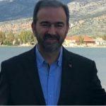 Δήμος Ι.Π. Μεσολογγίου: Απάντηση του Αντιδημάρχου Σπύρου Βασιλείου για το αλιευτικό καταφύγιο