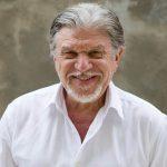 Ο Δήμαρχος Νέας Φιλαδέλφειας/Χαλκηδόνας στηρίζει την Τασούλα Κελεσίδου στις αρχαιρεσίες του ΣΕΓΑΣ
