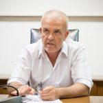 Δήμος Δέλτα: Αναστολή λειτουργίας αθλητικών κέντρων και γυμναστηρίων σχολικών μονάδων