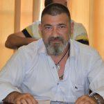 Μιχαλακόπουλος: «Χαρδαλιά ψαράκι τρως;»