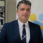 Δήμος Βριλησσίων: Απόρριψη των Προγραμματικών συμβάσεων αποδοχής των τετελεσμένων της Συμφωνίας Πλαίσιο -«ΜΑΜΟΥΘ» του ΕΔΣΝΑ