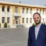 Δήμος Καλαμαριάς: Προσωρινή αναστολή λειτουργίας των αθλητικών και πολιτιστικών χώρων και δομών