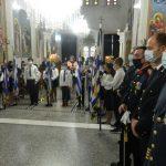 Εορτασμός της Εθνικής Επετείου στον Δήμο Μεσσήνης