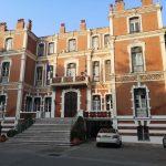 Έκτακτη σύσκεψη για την εξέλιξη της πανδημίας του κορονοϊού στην Περιφέρεια Κεντρικής Μακεδονίας