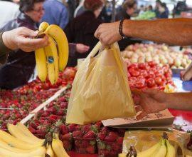 Δήμος Κιλκίς: Με το 50% των εκθετών η λαϊκή αγορά το Σάββατο (3/10)