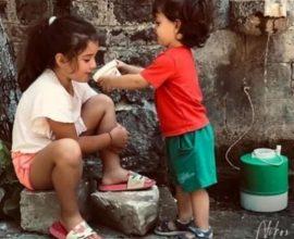 Δήμος Καρπενησίου: Διαγωνισμός φωτογραφίας Instagram