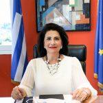 Το Θέατρο Λευκάδας εντάσσεται επιτέλους στο Επιχειρησιακό Πρόγραμμα ΕΣΠΑ 2014-2020 Ιονίων Νήσων
