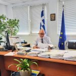 ΠΔΕ: Η Οικονομική Επιτροπή ενέκρινε το Σχέδιο Προϋπολογισμού για το έτος 2021
