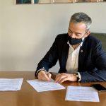 Δήμος Θεσσαλονίκης: Αλλάζουν όψη οι σχολικές αυλές με βιοκλιματικές παρεμβάσεις