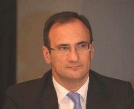 Κραυγή αγωνίας από τον Δήμαρχο Σερρών: «Από αύριο 5.000 άνθρωποι θα είναι χωρίς δουλειά»