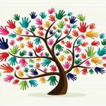 Η σημασία των συνεταιρισμών στο κοινωνικοοικονομικό περιβάλλον και στην αειφορία
