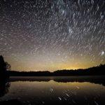 Κορυφώνονται στην Ελλάδα οι Ωριωνίδες, η φθινοπωρινή βροχή των διαττόντων αστέρων