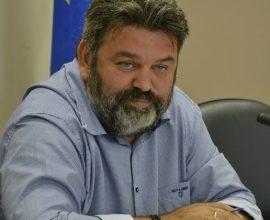 Συμεωνίδης: «Ενώπιον της δικαιοσύνης οι ενορχηστρωτές της εκστρατείας λάσπης για το θέμα των αναθέσεων»