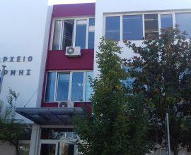 Τι αλλάζει στην εξυπηρέτηση των δημοτών από το Δήμο Θέρμης μετά την υπαγωγή στο επίπεδο 3