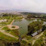 Περιφέρεια Αττικής: Παραχώρηση στον Δήμο Ιλίου αθλητικών εγκαταστάσεων εντός του Πάρκου Α. Τρίτσης
