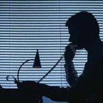 Απόπειρα τηλεφωνικής εξαπάτησης επιχειρηματιών στη Λέρο χρησιμοποιώντας το όνομα του Αντιδημάρχου Οικονομικών