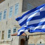 Δήμος Νάουσας: Εορτασμός της Εθνικής Επετείου της 28ης Οκτωβρίου