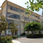Δήμος Καρδίτσας: Την Τρίτη η εβδομαδιαία λαϊκή αγορά