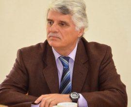 Δήμαρχος Δυτικής Αχαΐας: «Μπαίνουμε σε μια νέα φάση μέτρων για τον περιορισμό της πανδημίας»