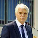 Μήνυμα του Δήμαρχου Δυτικής Αχαΐας για την Επέτειο της 28ης Οκτωβρίου