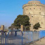 ΤΩΡΑ: Έκτακτη σύσκεψη λοιμωξιολόγων- Στο τραπέζι lockdown για Θεσσαλονίκη
