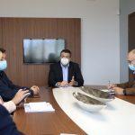 ΠΚΜ: Σε αυξημένη επιφυλακή οι υπηρεσίες μετά τα νέα επιδημιολογικά δεδομένα για την πανδημία
