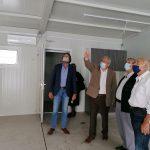 Αμπατζόγλου: «Οι δεσμεύσεις μας γίνονται πράξη – Στηρίζουμε τη Μαρουσιώτικη οικογένεια»